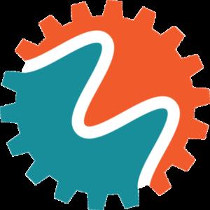 Profile photo of MakerBay Admin