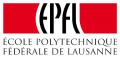 partners-ÉcolePolytechnique