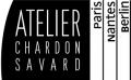 partners-atelier chardon savard