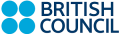 partners-britishcouncil