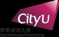 partners-cityu