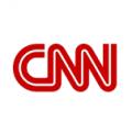 partners-cnn