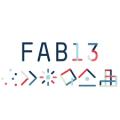 partners-fab13