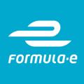 partners-formulae