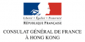 partners-franceconsulate