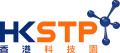 partners-hkstp