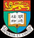 partners-hku