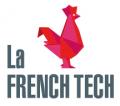 partners-lafrenchtech