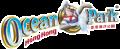partners-oceanpark