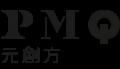 partners-pmq