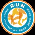 partners-runhk