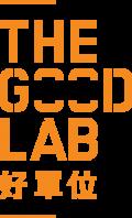 partners-thegoodlab