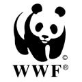partners-wwf
